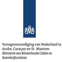 Vertegenwoordiging Nederland in Oranjestad