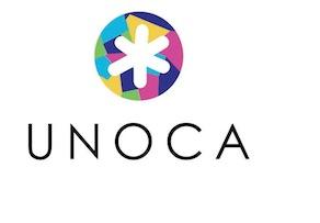 UNOCA Aruba