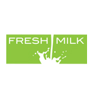 Fresh Milk Barbados