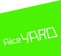 Alice Yard Trinidad