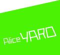 Alice Yard