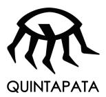 La Quintapata Dominican Repubic