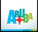 ATA Aruba
