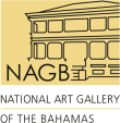 National Gallery Bahamas