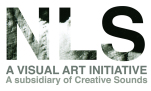 NLS Visual Art Initiative