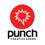 Punch Creative Arena