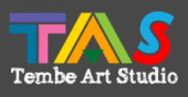Tembe Art Studio Surinam