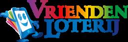 Vrienden Loterij Holland
