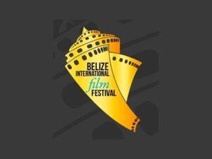 https://www.belizefilmfestival.com/