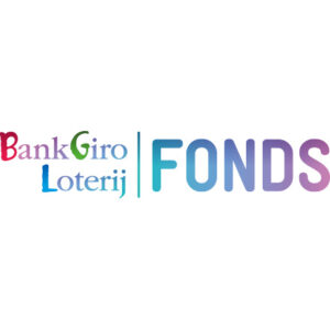 Bank Giro Loterij Fonds