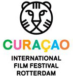 Curacao International Film Festival