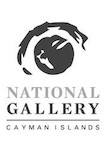 National Gallery Cayman Islands